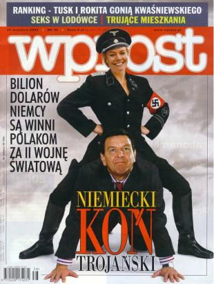 W niemczech sex Polskie kobiety,